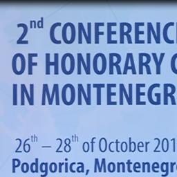 2Konferencija